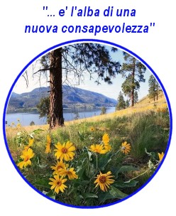 rinascita-web3.jpg