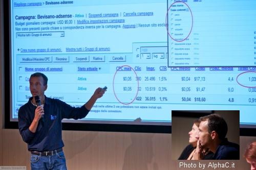 seowm2011-2.jpg