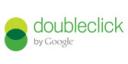 Advertising e Google