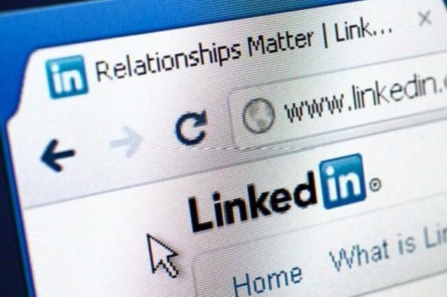 LinkedIn: 5 consigli pratici per ottenere risultati
