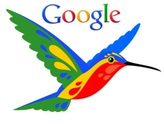 googlehummingb