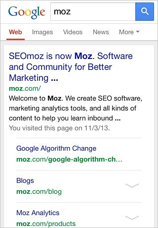 Box google