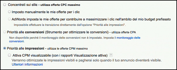 cpm-visualizzabile-google-adwords