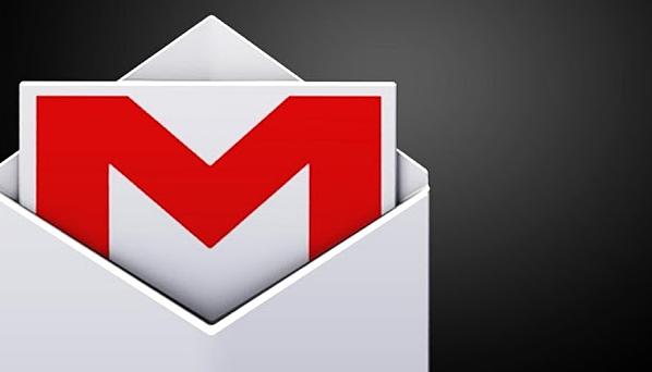 gmail-immagini-visibili-sul-messaggio