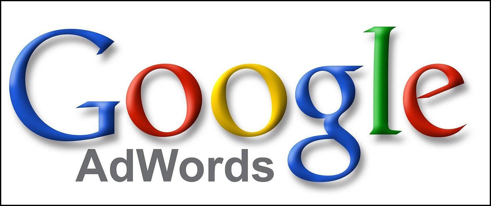 google-rete-display-cpm-visualizzabile