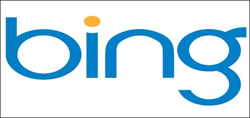 Bing parla dei Keyword Rich Domain