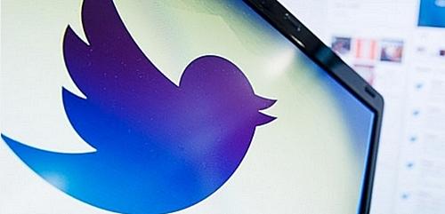 nuovi-filtri-su-twitter