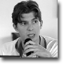 Luca-Mercantanti-social