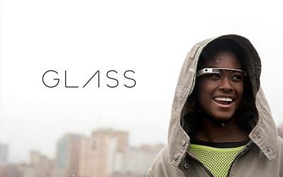 google-glass-cosa-fare-cosa-non-fare