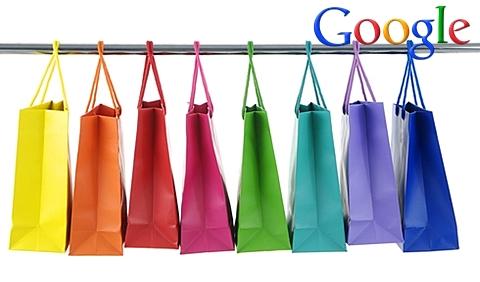 Google testa annunci shopping su knowledge graph