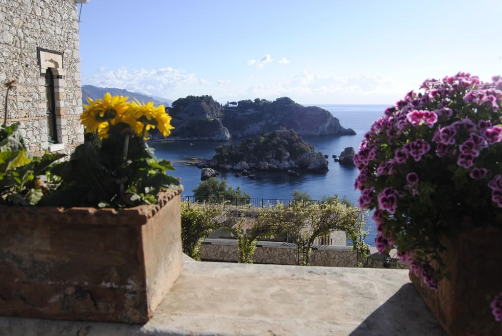 Reportage web marketing in sicilia