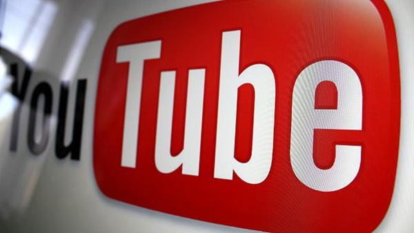 youtube-novità-per-i-creatori-di-contenuti