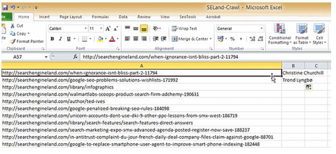 screenshot url