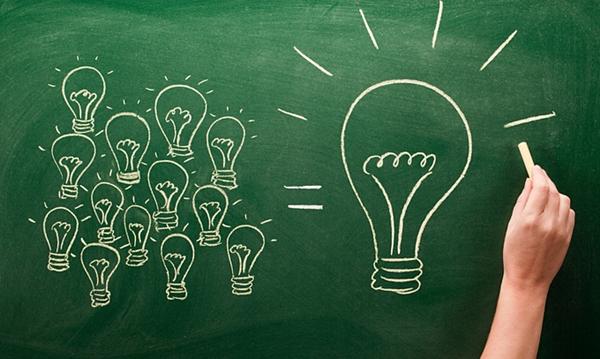 idee e strategie per le parole chiave su adwords
