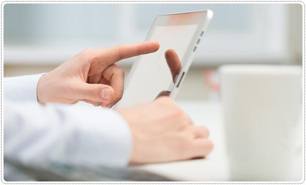 le ultime novità del settore seo e web marketing
