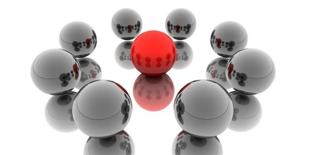 """Digital Pr: come individuare e """"usare"""" gli influencer per fare Web Marketing"""