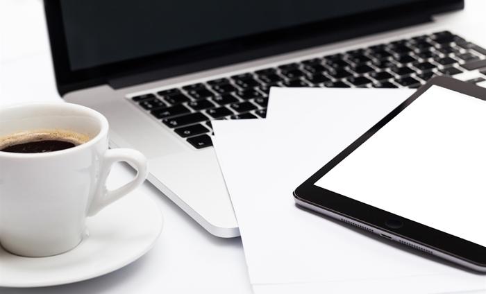 Weekly shot è la rubrica di WMTools che ti aggiorna sulle ultime novità SEO & Web Marketing