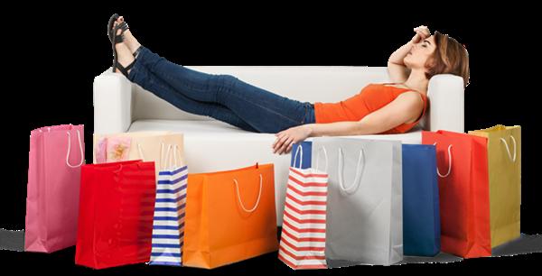 Amazon-e-google-shopping-a-confronto