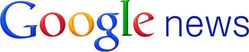google news-caso-spagna