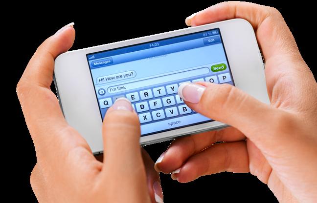 Twitter inizia a raccogliere l'elenco delle app scaricate dagli utenti sul proprio smartphone