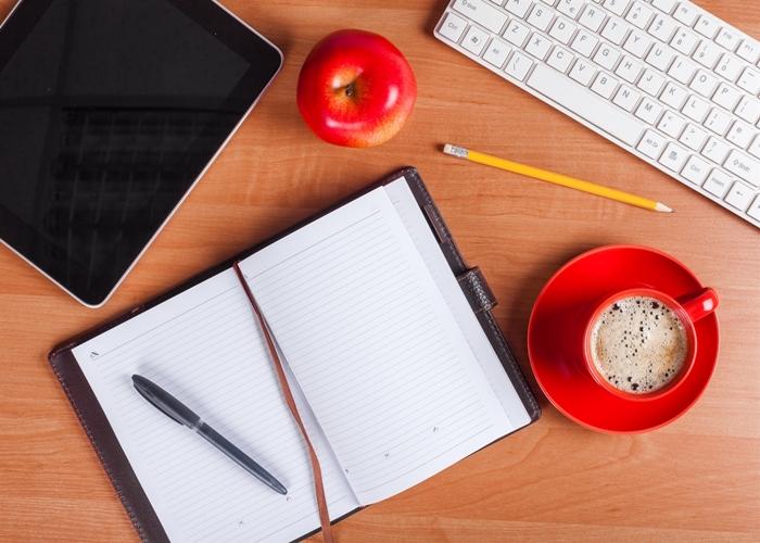 Ogni settimana WMTools propone una selezione in pillole di alcune delle notizie più rilevanti del settore SEO e Web Marketing