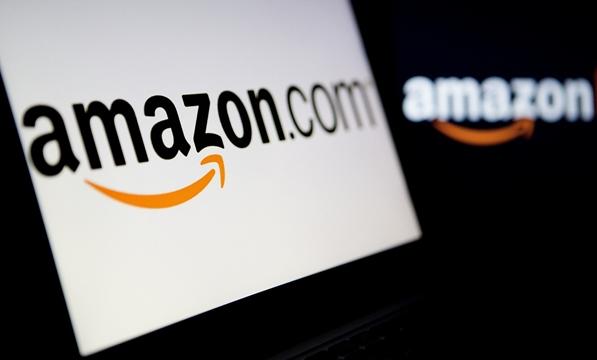 Amazon.com Illustrations Ahead Of Earnings