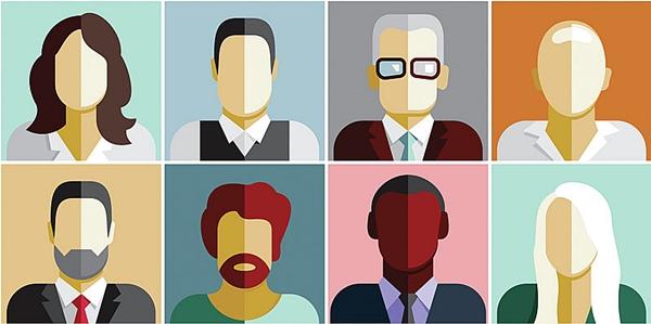 avatar-online-rivela-tanto-di-te