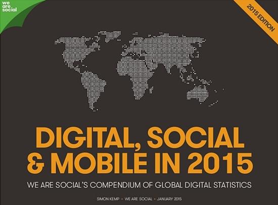 digital-social-ultima-ricerca-di-we-are-social