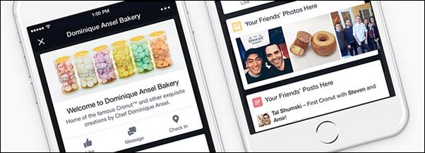 facebook-place-tips-lancio-2015