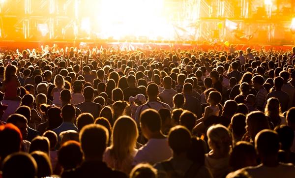 google-permette-di-acquistare-biglietti-per-eventi-live