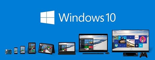 lancio-windows-10-gennaio-2015