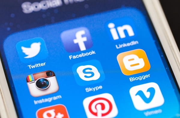ricerca-sui-social-network