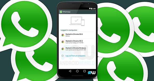 whatsapp-sbarca-sul-web