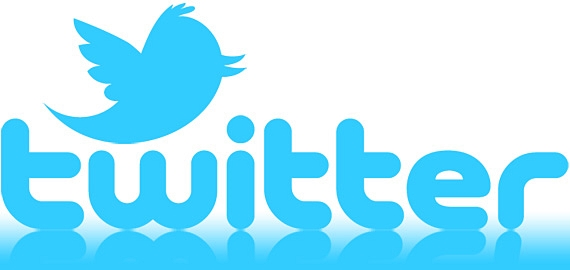Twitter-primo-plugin-ufficiale-wordpress