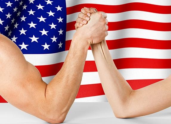 google-perde-consensi-in-america-a-favore-di-yahoo