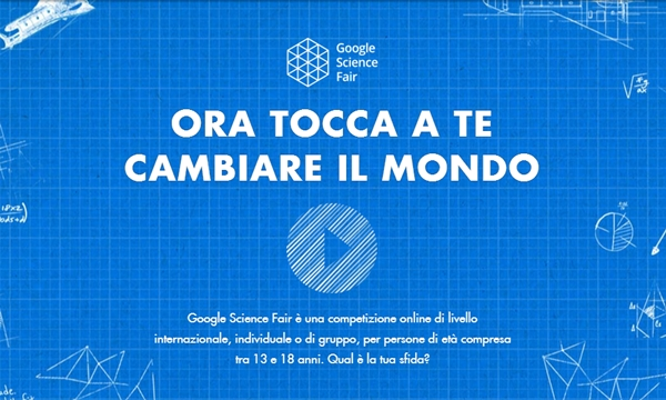 google-science-fair-2015