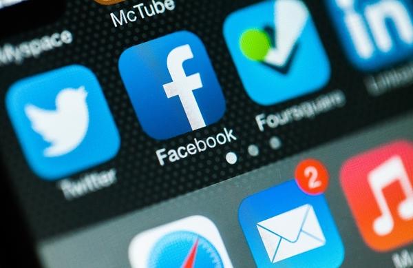 relevance-score-sugli-annunci-facebook
