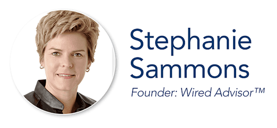 Stephanie-Sammons-esperta-linkedin