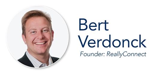 bert-verdonck-consigli-utilizzo-linkedin