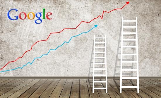 compatibilità-con-dispositivi-mobili-e-ranking-su-google