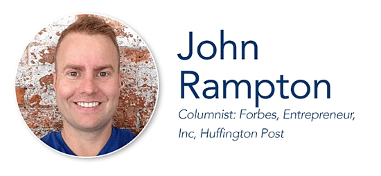 john-rampton-esperto-linkedin