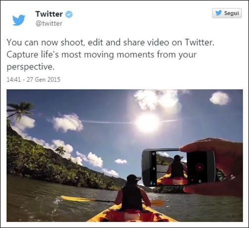 video-twitter-embed-sui-siti-web