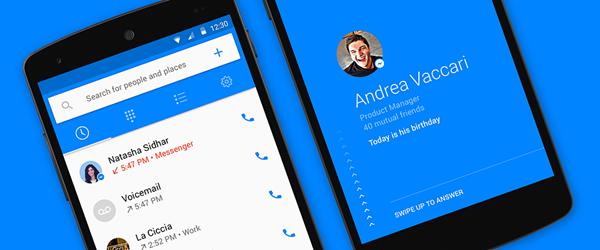 Facebook-lancia-app-hello