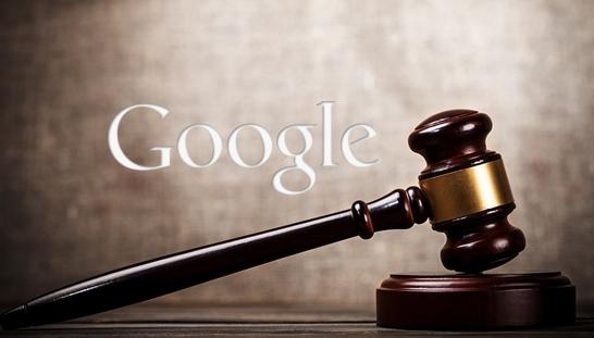 UE contro Google per abuso di posizione dominante