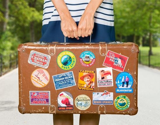 amazon-lancia-portale-viaggi-destinations