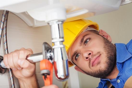 amazon-vende-prestazioni-professionali-con-home-services
