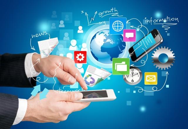 9 Cose che devi sapere sull'Update Mobile-Friendly di Google (Parte 1/2)