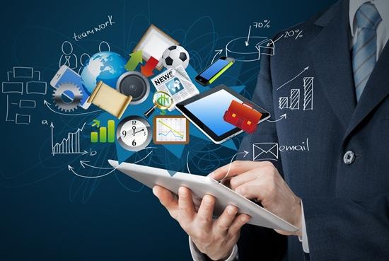 dati-ultimo-rapporto-rkg-digital-marketing