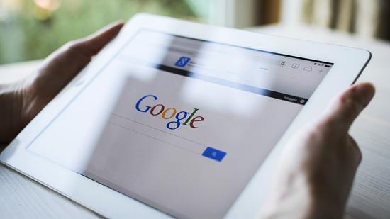 google-mobile-friendly-aggiornamento-2015