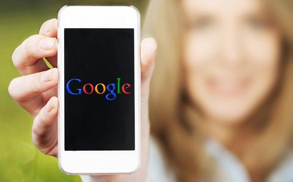 novità-update-algoritmo-google-mobile-friendly